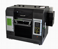 A3 Direct To Garment Printer