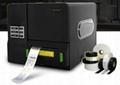 label printer, label maker, barcode