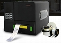 label printer, label maker, barcode label sticker printer, Label Barcode Printer