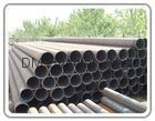 ASTM A106GrB seamless steel boiler pipe and tube