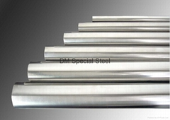A335 P22 alloy seamless steel pipes and tubes for high pressure service