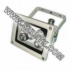 LED車輛補光燈