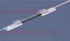 NTT AT fiber optical adhesives glue AT6001 GA700H GA700L AT3727E AT8224 AT9575M