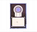 650nm gun dot sights LED Senser chip VCSEL chip 1