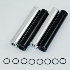 燃油收集器溶剂滤清器 Napa 4003 WIX 24003