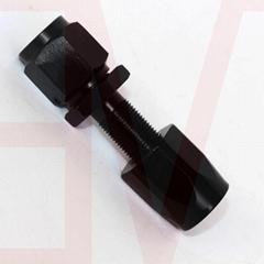AN4 AN6 AN8 AN10 AN12 AN16 AN20 直油冷油管油路改裝接頭