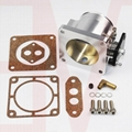 75mm throttle body for 1986-1993 Ford