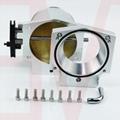 """3.6"""" 4"""" 92mm 102mm Throttle Body Adapter"""