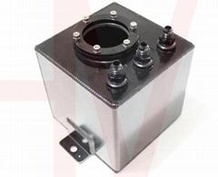 汽車摩托車改裝油壺水壺油箱水箱