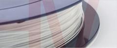 SIMM 阶跃型特种多模传感激光大功率能量光纤 200um 400um 600um 800um