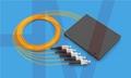 ABS Box / plug-in slot-box / rack PLC