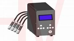 UV LED Curing Machine System customized