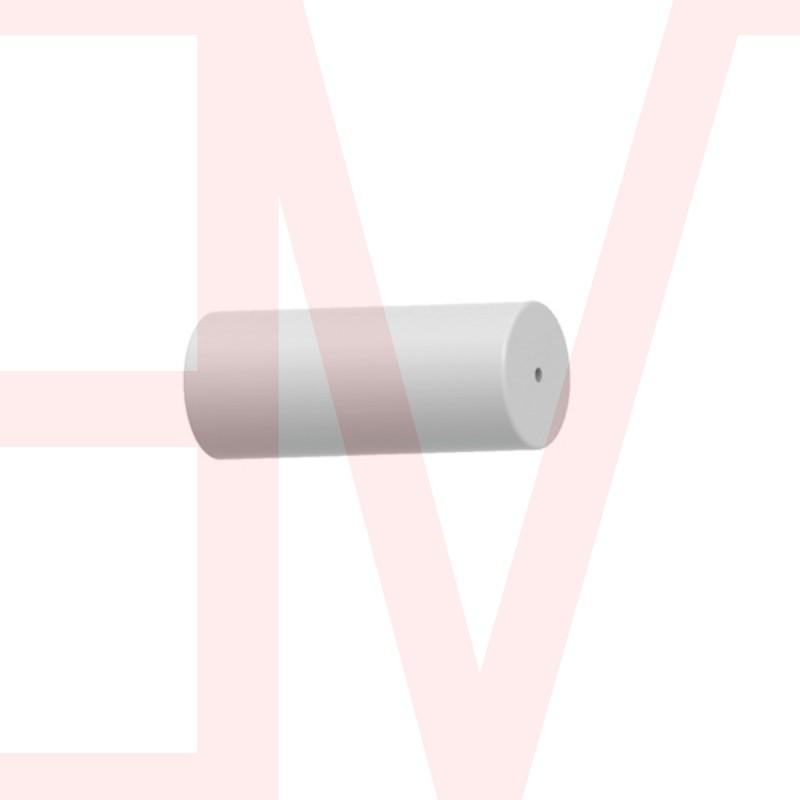 optical fiber zirconia ceramic ferrule customized 10