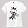 上海T恤衫 4