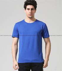 上海T恤衫