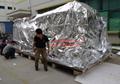 重型設備真空出口木箱 5