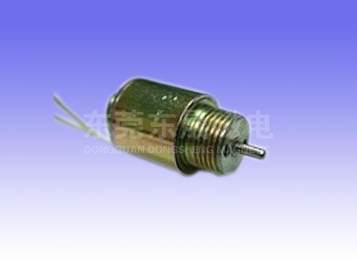 邦定機圓管電磁鐵 1