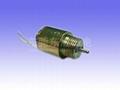 邦定機圓管電磁鐵 2