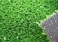 网球场专用人工草坪