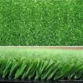 網球場專用人工草坪 3