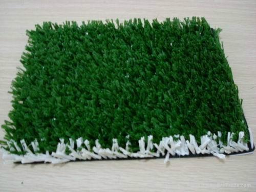 小型足球場人造草坪 1