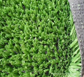 小型足球場人造草坪 2