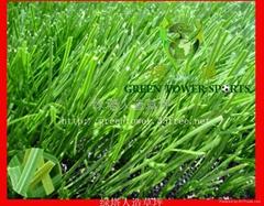 橄欖球場人造草坪