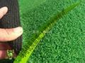 高爾夫人造草坪