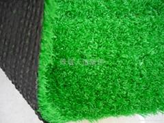陽台綠化人工草坪