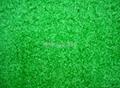 陽台綠化人工草坪 3