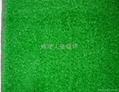 陽台綠化人工草坪 5