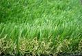 裝飾人工草皮
