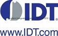 EIS LIMITED Sell IDT all series Integrated Circuits (ICs) Sensors Memory