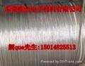 不锈钢编织带