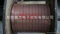 优质ROHS铜编织带