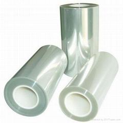富士康指定0.055mm厚PET基材手機保護膜