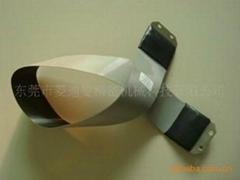 大量批發沙迪克原裝進口AQ327極間線