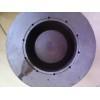 醇基燃料氣化爐
