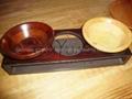 木製托盤 1
