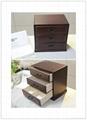 其它礼品盒,包装盒,珠宝盒