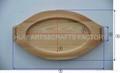 木盘子,木相框