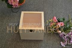 ZAKKA style wood box,gif (Hot Product - 2*)