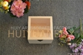 ZAKKA style wood box,gift box,promotion gift box,storage box,household,hot sell  2