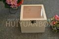 ZAKKA style wood box,gift box,promotion gift box,storage box,household,hot sell