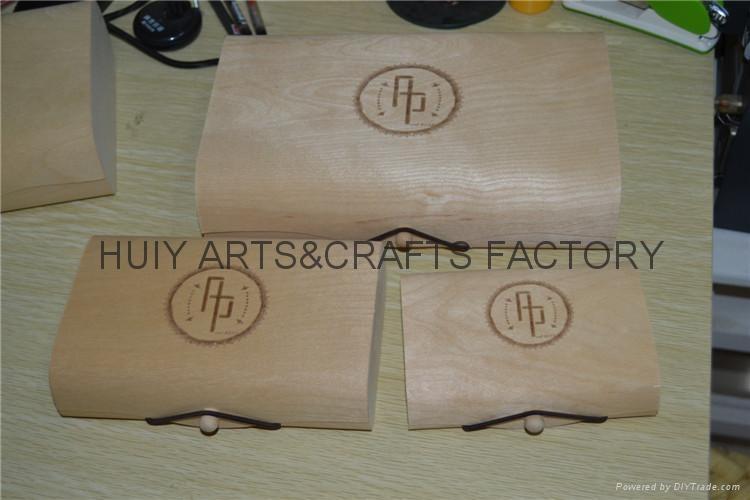 Cigar box 4