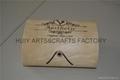 Soap box