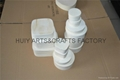 New product wooden cheese box made in china