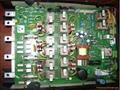 欧陆直流调速器590C电源板