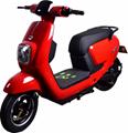 Hama电动自行车 3