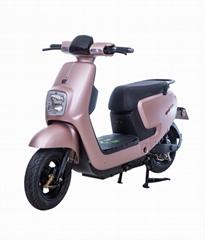 Hama電動自行車